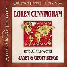 Best loren cunningham biography Reviews