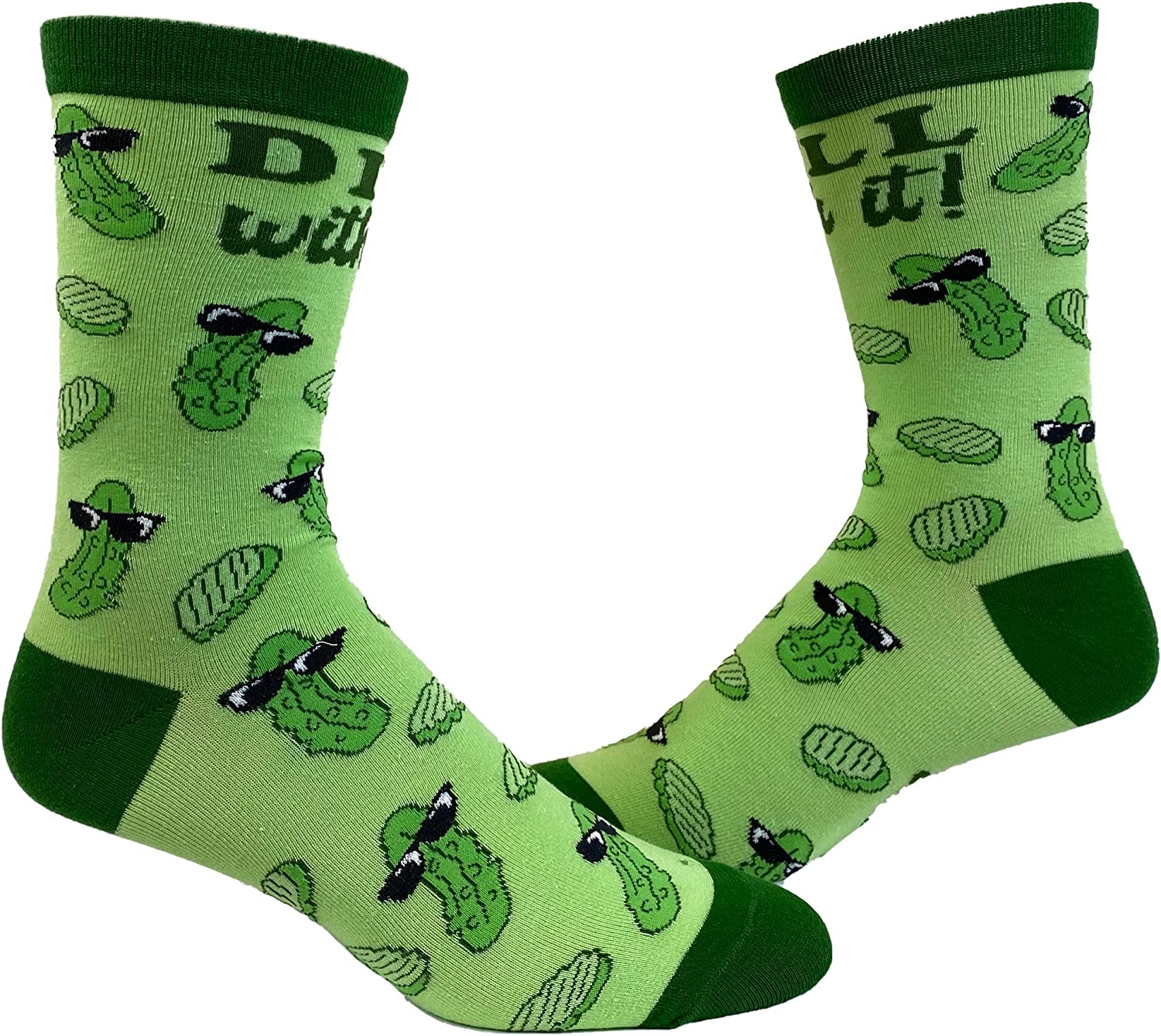 Youth National products Funny Food Socks Delicious Snack Eating Novelty Treat Foot Challenge the lowest price of Japan