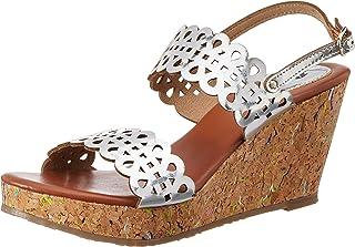 BATA Women Dessa Fashion Sandals