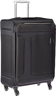 [サムソナイト] スーツケース アスフィア スピナー66 70L 66cm 3.1kg 56404 国内正規品 メーカー保証付き