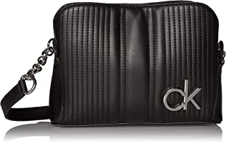 Paige Quilted Novelty Crossbody