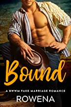Best Bound: A BWWM Fake Marriage Romance (Alpha Second Chances Book 8) Review