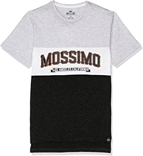 Mossimo Boys' La Step Tee