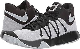 Nike - KD Trey 5 V
