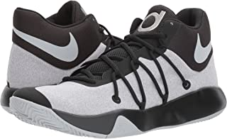 Best shoes nike kd Reviews
