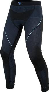Dainese D-Core Aero Pants (X-Large/XX-Large) (Black/Cobalt Blue)