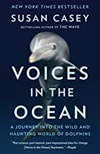 Best voices in the ocean by susan casey Reviews