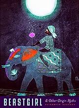 Beastgirl & Other Origin Myths