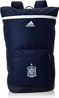 adidas Unisex-Adult Backpack, Blue - FJ0809