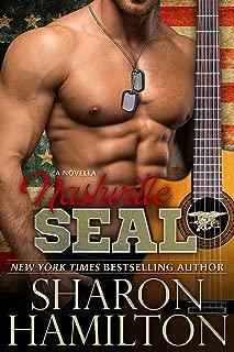 Nashville SEAL (Nashville SEALs Book 1)