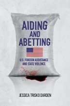 Best foreign aid and foreign policy Reviews