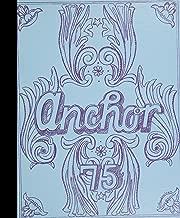 (Reprint) 1975 Yearbook: Christopher Columbus High School 415, Bronx, New York