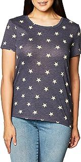 Alternative Women's Printed Ideal T-Shirt