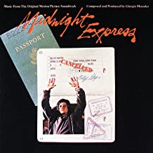 Best the midnight express song Reviews