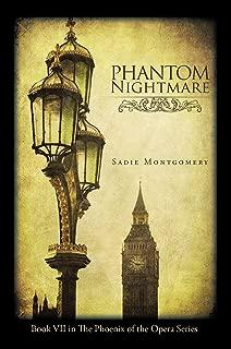 Best triumph phantom black Reviews