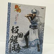 GINTAMA DX Figure vol.1 Sakata Gintoki