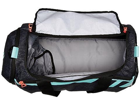 adidas Duffel Issue Issue Team Small adidas Team adidas Small Issue Team Duffel PSqwaSBx