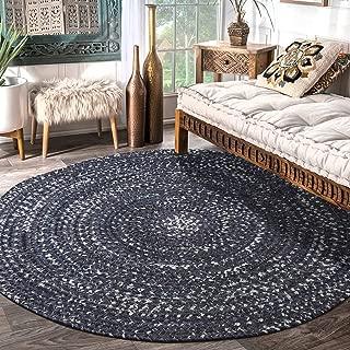 Best Denim Carpet Of 2019 Top Rated Reviewed