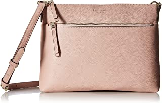 Kate Spade Crossbody for Women- Pink