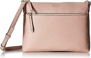 Women's Polly Medium Crossbody Bag