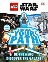 Best choose your path star wars Reviews