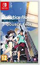 Robotics;Notes Double PackNintendo Switch;