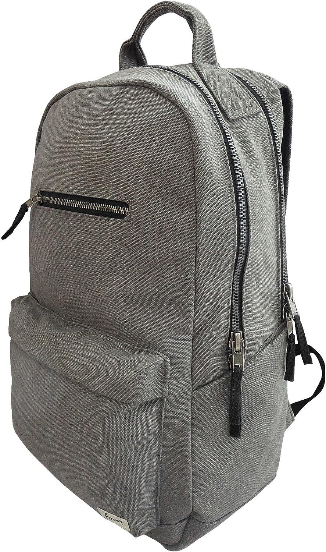 FORGrün Backpack Backpack Backpack Carl B019DZ7OHO  eine breite Palette von Produkten de49ee