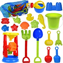 Best buckets of fun toy Reviews