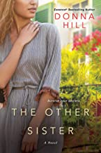 The Other Sister (The Family Secret Series Book 2)