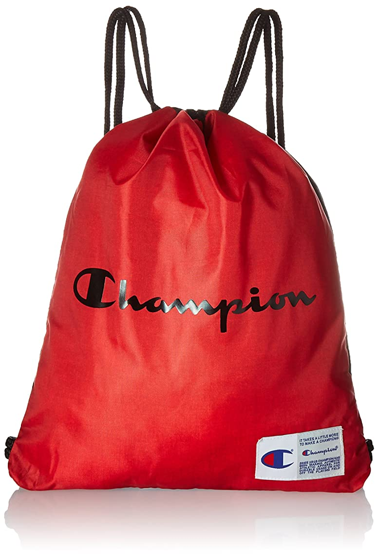 Champion Men's Double Up Carrysack