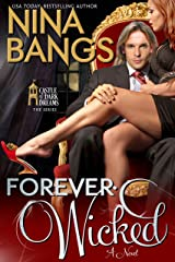 Forever Wicked (Castle of Dark Dreams) Kindle Edition