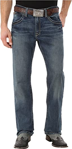 Ariat - M4 Low Rise Boot Cut in Gulch