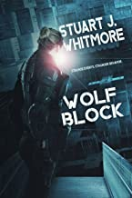 Wolf Block (English Edition)