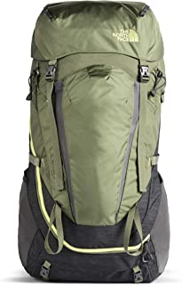 8b66f86e6 Amazon.com: The North Face - Backpacking Packs / Backpacks & Bags ...