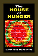 Best house of hunger Reviews