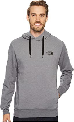 The North Face - Trivert Pullover Hoodie