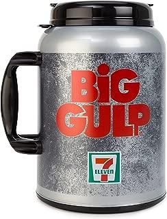 Best 100 oz mug Reviews