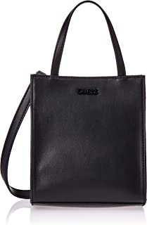 Guess Picnic Mini Tote Bag For Women
