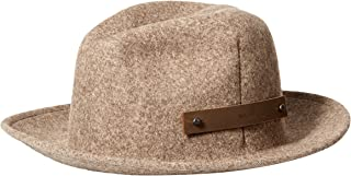 Bailey of Hollywood Men's Boley Hat