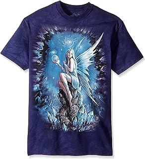 The Mountain Stokes Stargaze T-Shirt