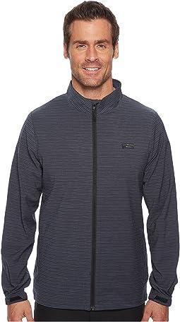 El Ganzo Jacket