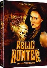 Relic Hunter - The Complete Season 3