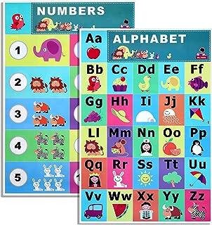 Best devanagari alphabet chart Reviews