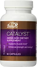 Best does advocare catalyst work Reviews