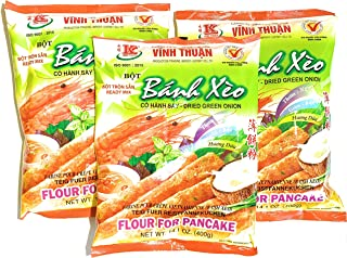 banh hoi package