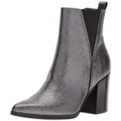 142a271aad39 Ivanka trump shoes - Casual Women s Shoes