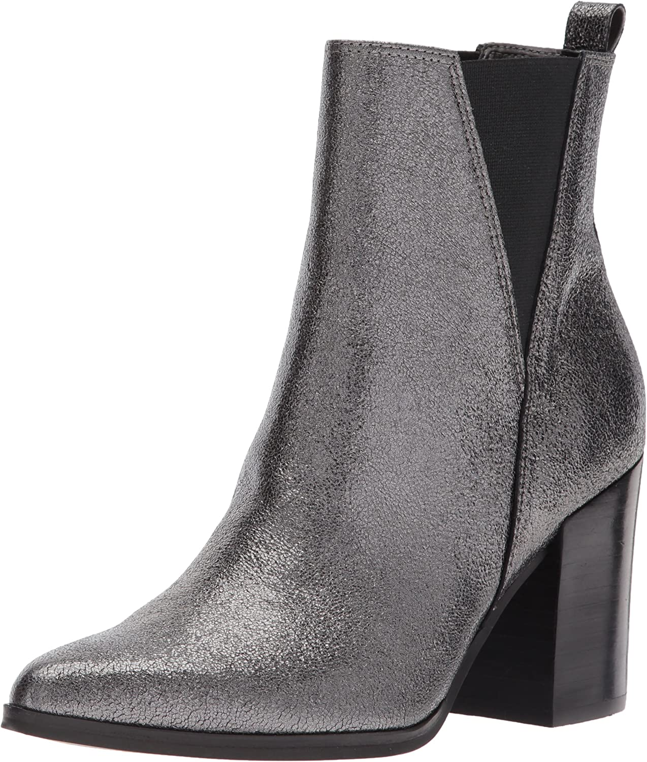 Ivanka Trump Womens Adela Ankle Boot