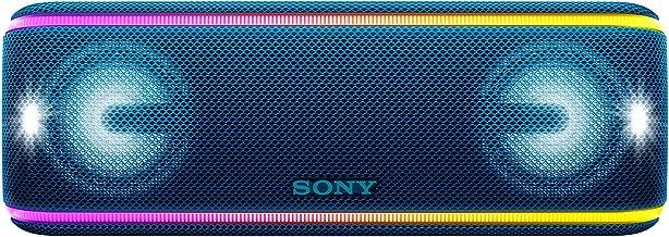 Best sony xb40 problems Reviews