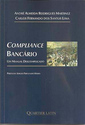 Compliance Bancário
