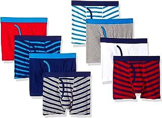 boys boxer shorts